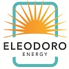 ELEODORO ENERGY PVT LTD